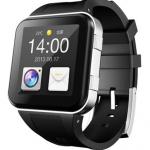 Shanghai Nutshell Electronic Co.  Geak Watch Smartwatch