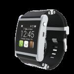 i'm S.p.A  i'm Watch Smartwatch