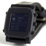 Secret Labs House of Horology  Agent Smartwatch