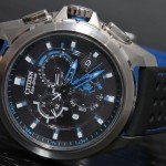 Citizen  Eco-Drive Proximity Smartwatch