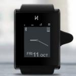 PHTL  HOT Basic Smartwatch