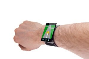 why use a smart watch