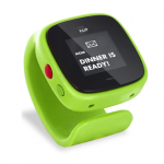 Filip Technologies  Filip Smartwatch