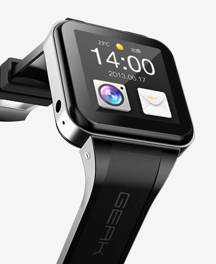 How To Customize a Smartwatch and Other Personalization