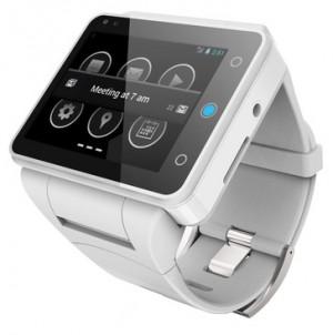 Iphone Big Screen Phone
