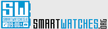 SmartWatches.org