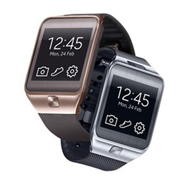 Smartwatches with Apps: Which Models Have Them? Updated for