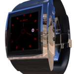 AI Technologies  AI Watch Smartwatch