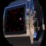 AI Technologies  AI Watch Smartwatch