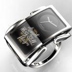 Creoir  Ibis Smartwatch