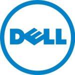 Dell  Smartwatch