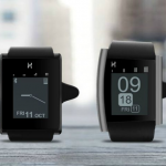 PHTL  Hot SmartWatch