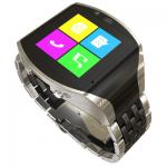 Orsto  X3 Smartwatch