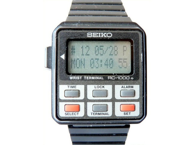 Seiko_RC-1000