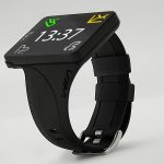 VEA  Buddy Smartwatch