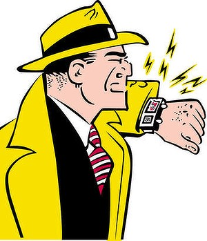 dick-tracy-smartwatch
