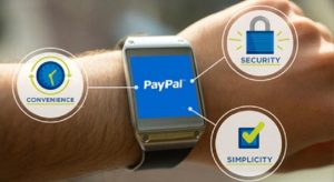 Image from PayPal