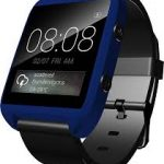 SpeedUp  SmartWatch