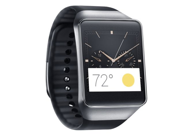 Some Awesome Things You Can Do with an Android Wear Smartwatch