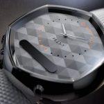 Veldt  Serendipity Smartwatch