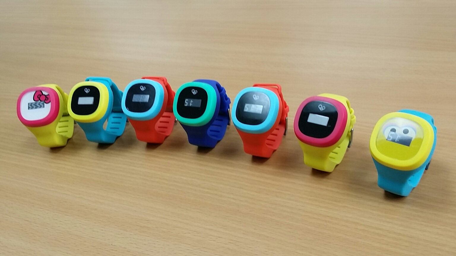 48b78bc35 8 Of The Best Smartwatches for Kids: Updated for 2019