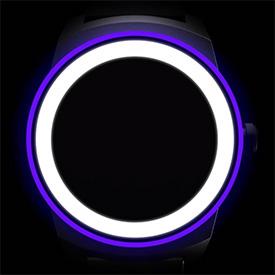 438730-lg-g-watch-r-teaser