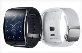 Apple Wearable, HTC, Motorola, Samsung, Sony, ASUS and LG Smartwatches to Appear at IFA 2014