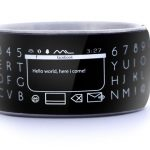 Momentum Labs  Moment Smartwatch
