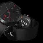 Arrow Smartwatch