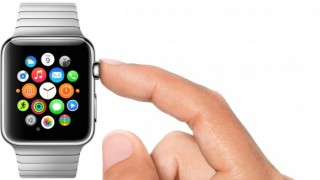 """How Apple Watch Apps Will Work; Plus A Neat Apple Watch """"Demo"""""""