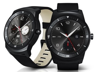 IFA Smartwatches: All the Announcements Rolled Into One