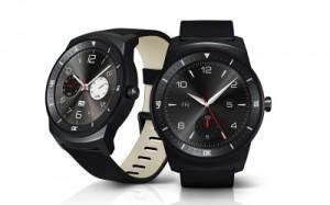 LG G Watch R featured