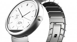 Moto 360 now one of the cheap smartwatches