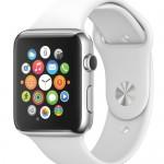 Apple  Watch Sport Smartwatch