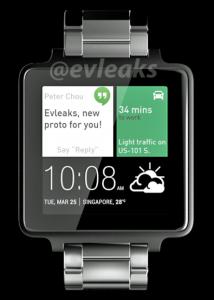 htcwatch-EVleaks