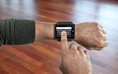 The Best Standalone Smartwatch Options That Will Help You Shed Your Phone