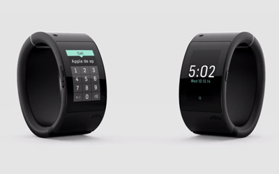 Here Are All the Latest Smartwatch Rumors Floating Around
