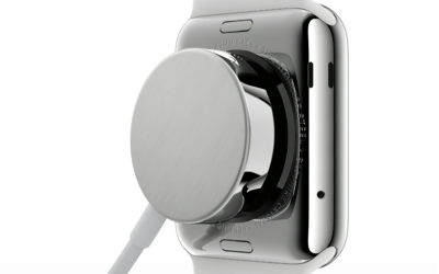 Apple Watch Will Struggle To Last 16 Hours Per Charge: Report
