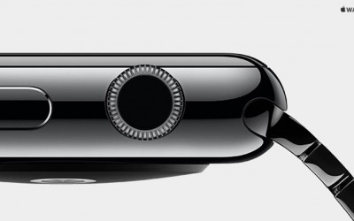 Apple CEO Confirms Apple Watch Will Need Daily Charging