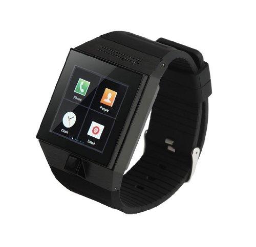 Android-Ultra-SmartWatch-Black-Case-Black-Strap-SmartWatch ...