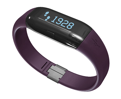 the best budget fitness trackers for under 100