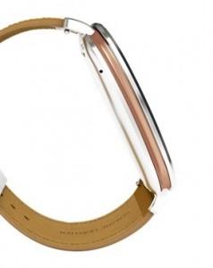 Asus ZenWatch case design