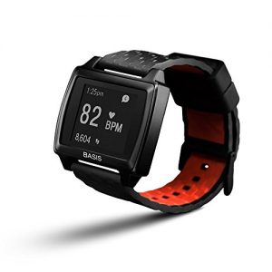 Basis-Peak-Ultimate-Fitness-and-Sleep-Tracker-Matte-BlackBlack-0-1