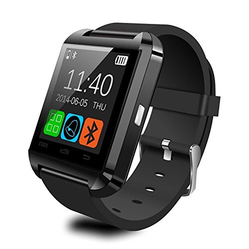 Best Smartwatch For Iphone Other Than Apple Watch