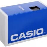 Casio-Unisex-STB-1000-1CF-OmniSync-Sports-Bluetooth-Enabled-SmartWatch-0-1