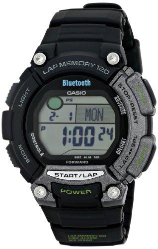 Casio-Unisex-STB-1000-1CF-OmniSync-Sports-Bluetooth-Enabled-SmartWatch-0