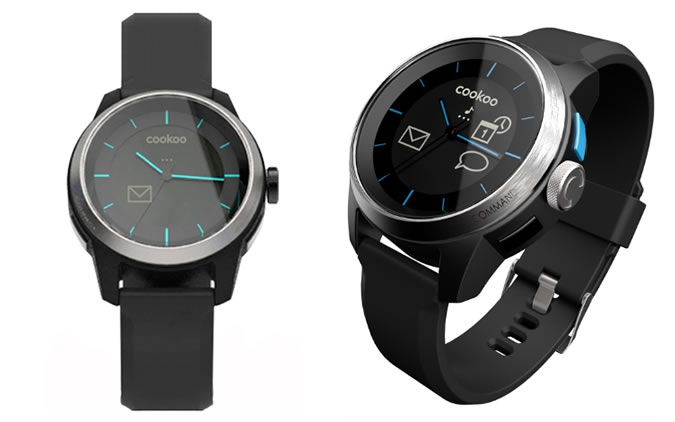 The top hybrid smartwatches that merge analog and smart