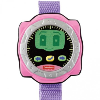 Fisher-Price-Smart-Watch-for-Girls-0