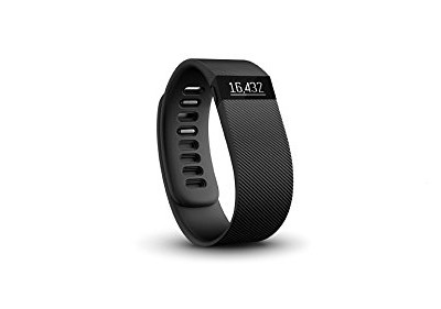 Fitbit-Charge-Wireless-Activity-Wristband-Black-Large-0