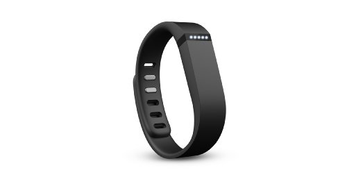 Fitbit-Flex-Wireless-Activity-Sleep-Wristband-Black-0